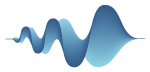 Peter Robinson Communications Ltd Logo